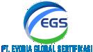 PT Evodia Global Sertifikasi